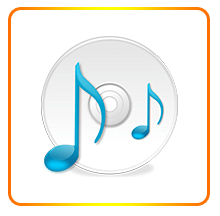 music-sopr