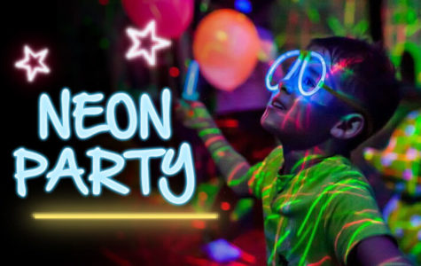 Neon_party_712x450