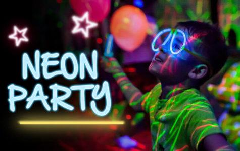 Neon_party_712x450