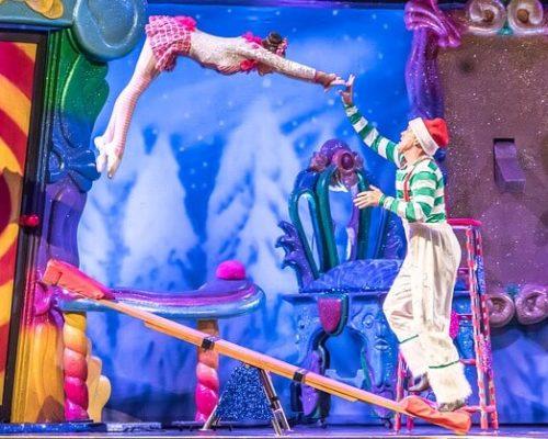 acrobats-1934554_640