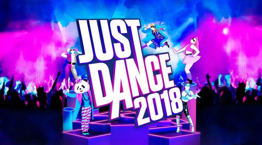 just-dance-best-price