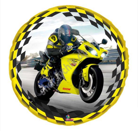 krug_18_motocikl