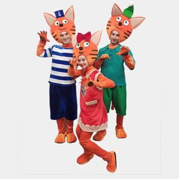 tri-kota-animatori